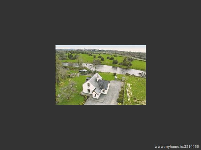 Main image for Shramore Lodge,Collooney, Sligo