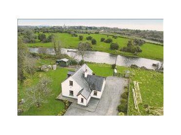 Main image of Shramore Lodge,Collooney, Sligo