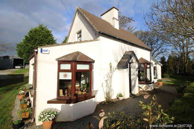 Photo of Springmount Ballaugh, Abbeyfeale, Limerick