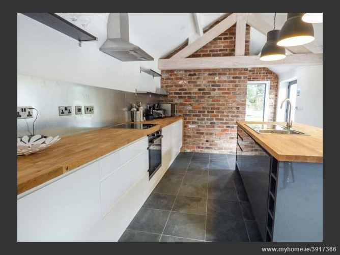 Main image for The Green House,Sandiway, Cheshire, United Kingdom