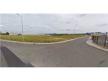Main image of Tullow Business Park, Tullow, Co Carlow
