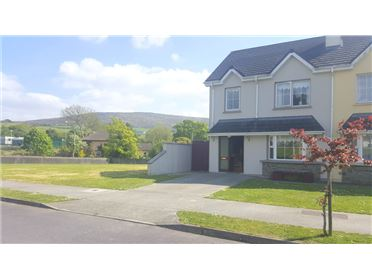 Photo of 1 Cul Na Greine, Bantry,   West Cork