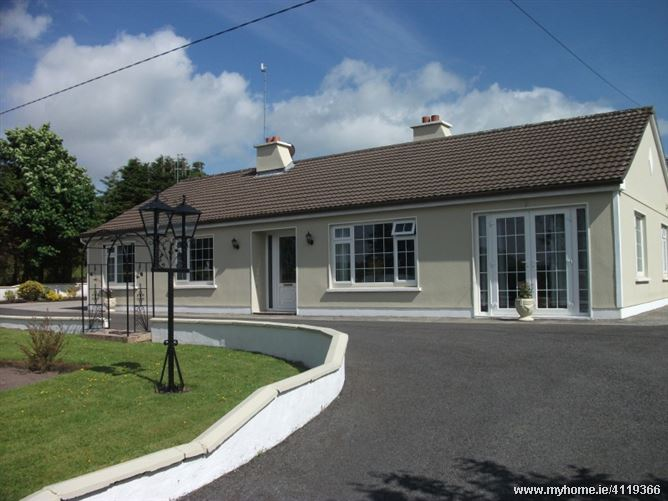 Photo of Home from home, Tuam, Co. Galway