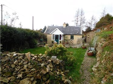 Photo of Tigroney Cottage, Tigroney West, Avoca, Wicklow