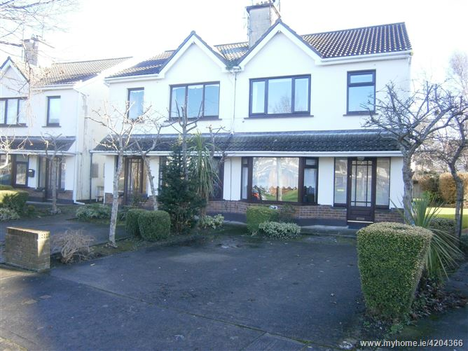 17 Viking Court, Donabate, Dublin