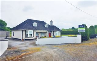 Lahinch, Durrow, Tullamore, Offaly