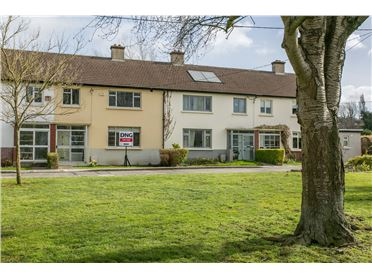 Photo of 22 Dale Road Kilmacud, Stillorgan, County Dublin