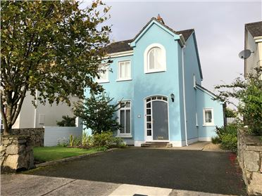 Photo of 9 Bar Na Carraige, Fort Lorenzo, Taylors Hill, Galway City