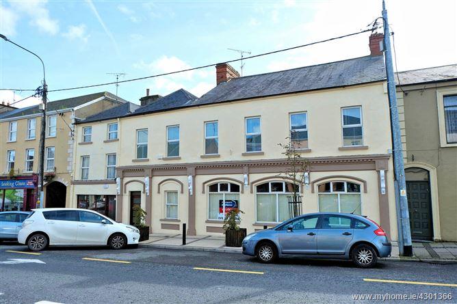 Main image for Main Street, Granard, Longford