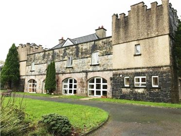 Photo of 5 The Old Manor, Ballynahinch, Galway