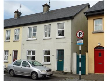 Photo of 6 Radharc Na Greine, Altamount Street, Westport, Co Mayo, F28 Y421
