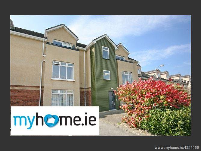 102 Cois Luachra, Dooradoyle, Co. Limerick