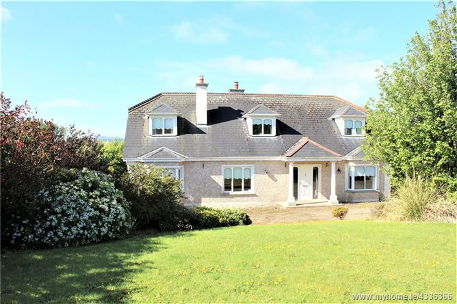 Main image for Ryleen, New Ross, Co. Wexford, Y34 W954
