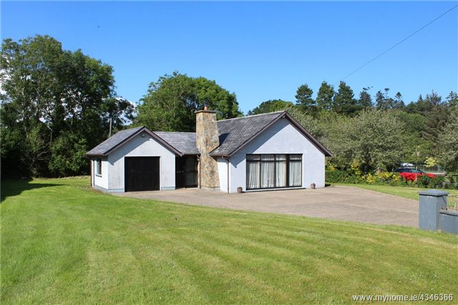 Main image for Polldoon, Foulksmills, Co. Wexford, Y35 Y1R8