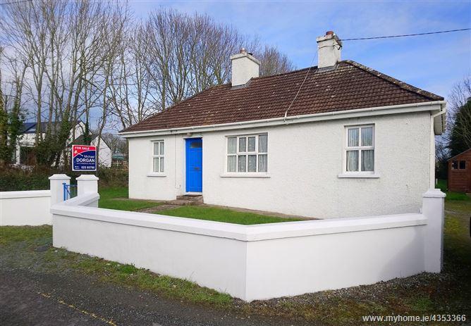 Main image for Scart, Kildorrery, Cork