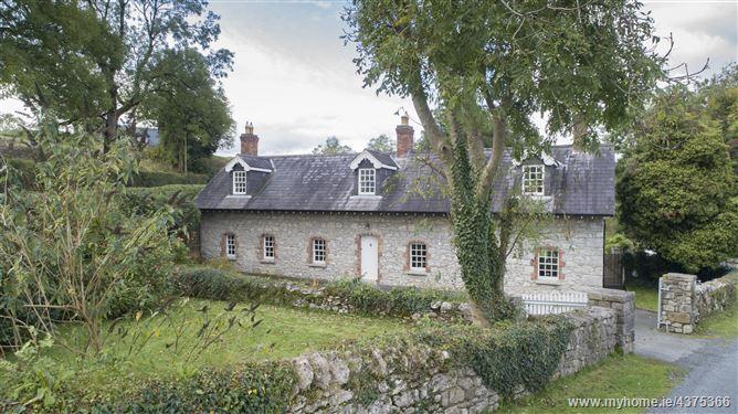 Main image for Limestone Cottage, Lisgall, Carrickmacross, Monaghan