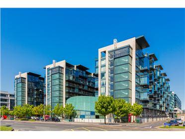 Image for Unit 7, Cubes 1, Beacon South Quarter, Sandyford, Dublin 18, Dublin 18, Dublin