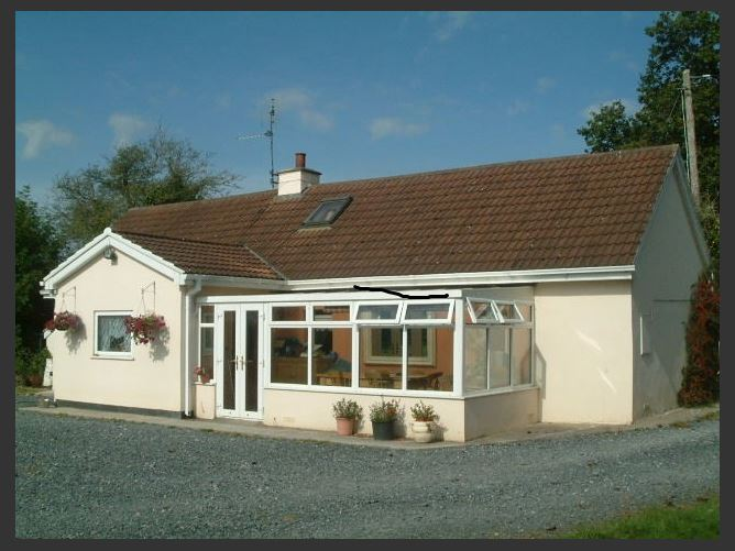 Main image for  Equestrian Property, Kilcoran, Cahir, Tipperary