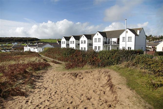Main image for Clover Cottage,Gower,Swansea,Wales