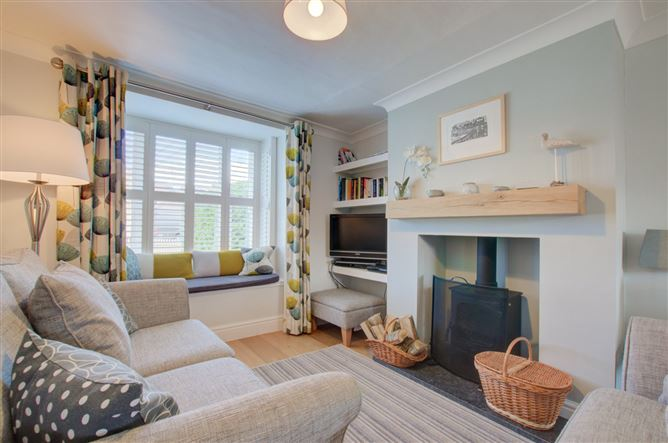 Main image for Milner Cottage,SOUTHWOLD,Suffolk,United Kingdom