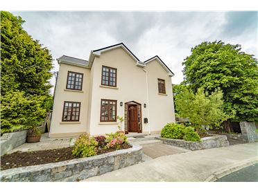 1, MOUNT EATON, Taylors Hill, Galway City