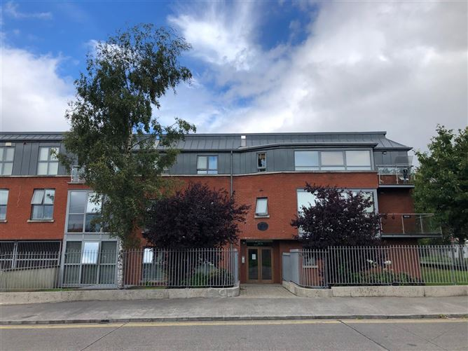 Main image for Ashford Apartments, Griffith Avenue, Glasnevin, Dublin 11