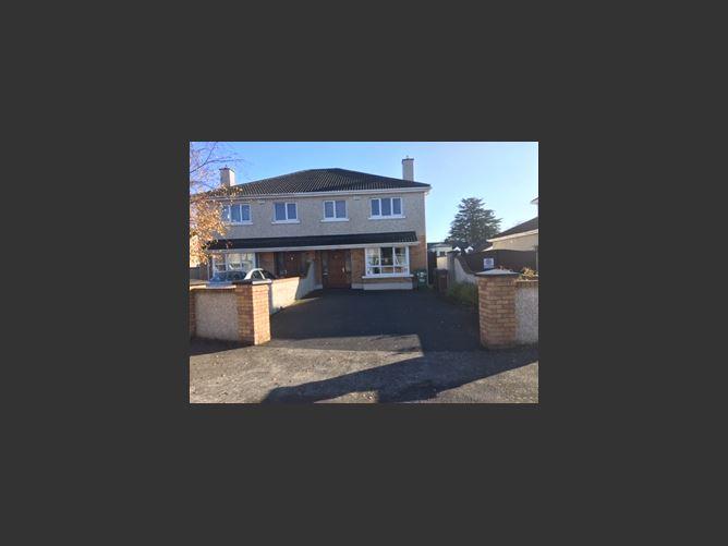 Main image for 22 Elm Park, Celbridge, Kildare, W23Y1F9