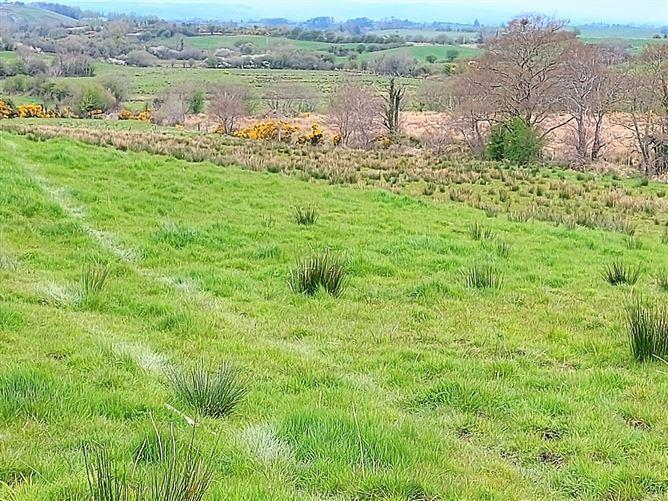 Main image for Lands for Sale Atticahill, Manulla , Castlebar, Mayo