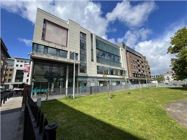 Main image for Apt 10, Liberty Corner, Foley Street, North City Centre, Dublin 1