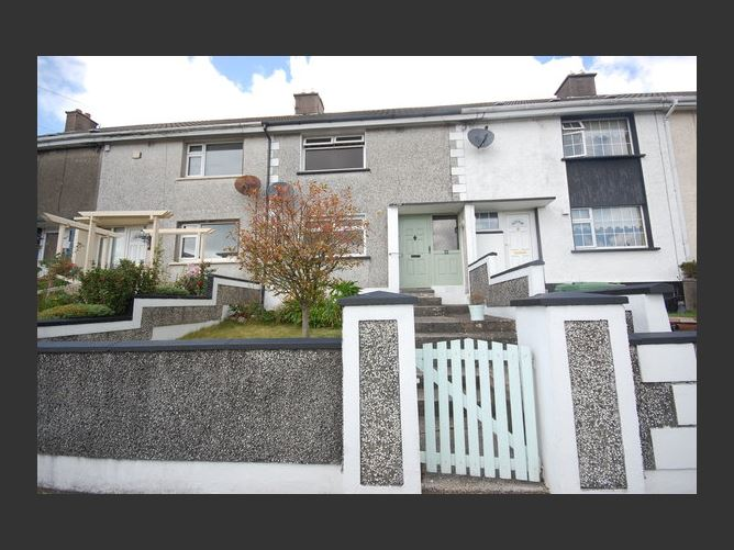 Main image for 22 Saint Killian\'s Place, Ferrybank, Co. Waterford