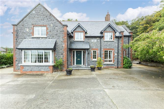 Main image for Beechwood House,Matts Lane,Colestown,Wexford,Y35AY9V