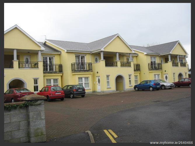 Main image for Cluain an Oir, Ennis, Clare