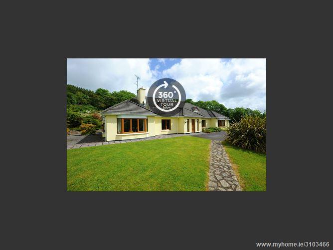 Haven Lodge, Ballinhassig, Cork
