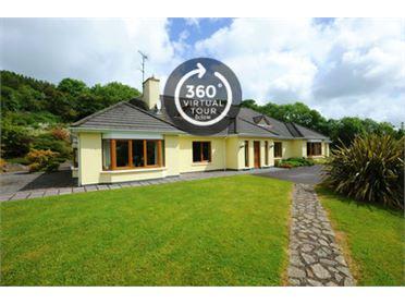 Photo of Haven Lodge, Ballinhassig, Cork