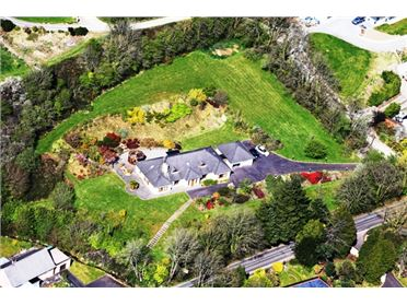 Photo of Haven Lodge, Ballinhassig, Cork