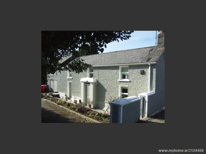 Baytree Cottage, Coolcotts, Wexford Town, Wexford