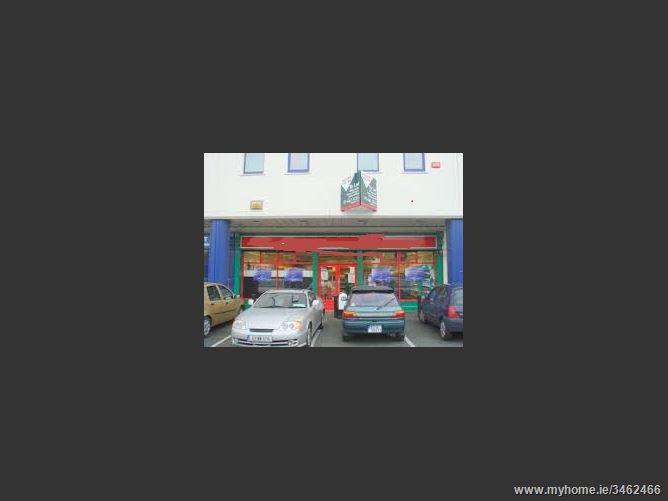 Unit 5A Ballinteer Business Centre, Ballinteer, Dublin 16