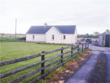 Photo of Coolpowra, Ballyshrule, Ballinasloe, Galway