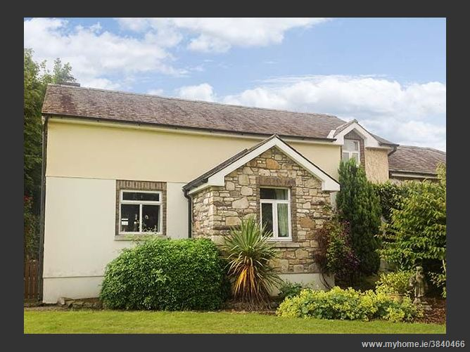 Suirmount Cottage, CLONMEL, COUNTY TIPPERARY, Rep. of Ireland