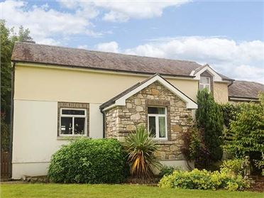Photo of Suirmount Cottage, CLONMEL, COUNTY TIPPERARY, Rep. of Ireland