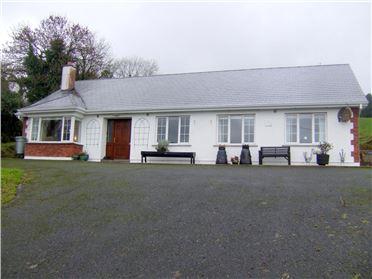Photo of Ballinalacken, Glenbrohane, Ballylanders near, Mitchelstown, Cork