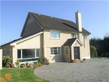 Photo of Forth View, Killaligan, Enniscorthy, Co. Wexford