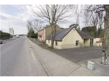 Photo of Upper Mill Road, Midleton, Cork