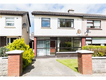 Photo of 29 Broadford Drive, Ballinteer, Dublin 16