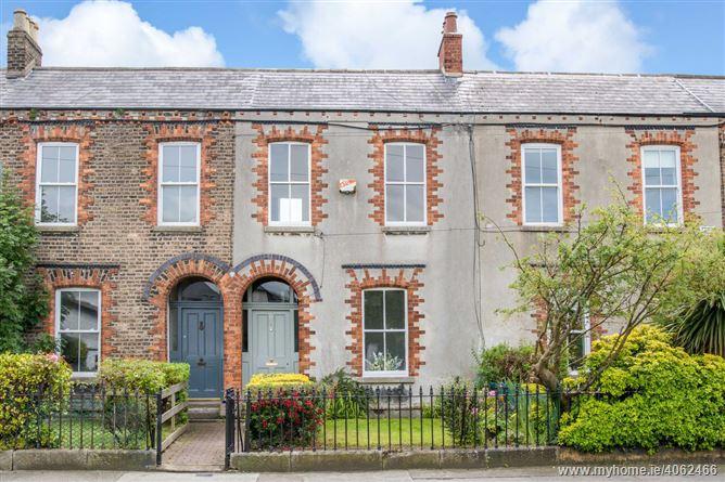 Photo of 79 Bath Avenue, Sandymount, Dublin 4