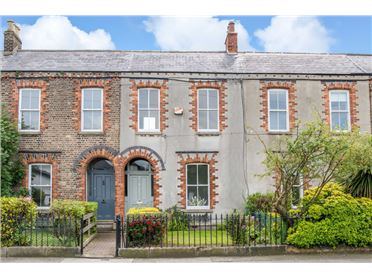 Photo of 79 Bath Avenue, Sandymount, Dublin 4