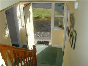 Property image of 28 Ashgrove Meadows, Ballina, Tipperary