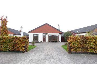 Main image of 24 The Courtyard, Kildangan, Kildare