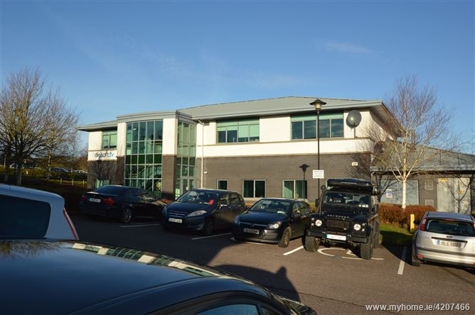 4200 Cork Airport, Business Park, Farmers Cross, Cork