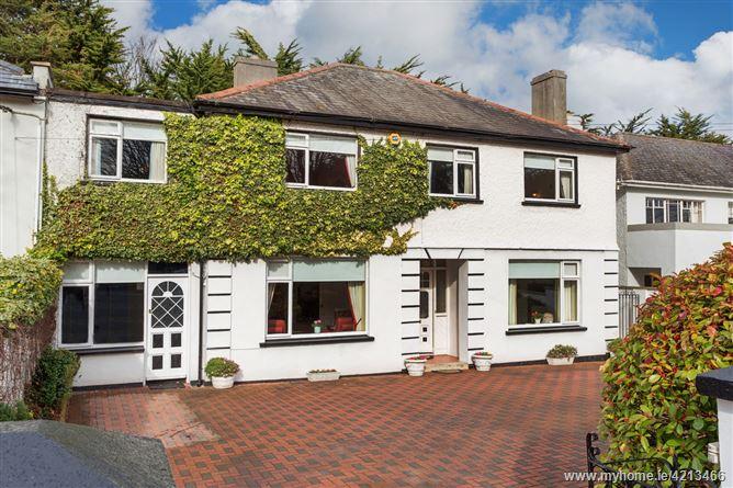 'Dunluce', 131 Mount Merrion Avenue, Blackrock, County Dublin